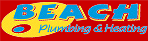 Beach Plumbing & Heating